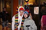 Foto Carnevale Borgotarese 2009 - Sabato Grasso by Alessio Sabato_Grasso_2009_by_Alessio_036