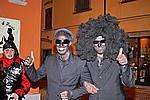 Foto Carnevale Borgotarese 2009 - Sabato Grasso by Alessio Sabato_Grasso_2009_by_Alessio_038