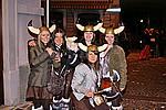 Foto Carnevale Borgotarese 2009 - Sabato Grasso by Alessio Sabato_Grasso_2009_by_Alessio_040