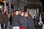 Foto Carnevale Borgotarese 2009 - Sabato Grasso by Alessio Sabato_Grasso_2009_by_Alessio_042