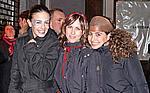Foto Carnevale Borgotarese 2009 - Sabato Grasso by Alessio Sabato_Grasso_2009_by_Alessio_043