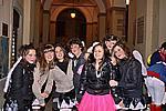 Foto Carnevale Borgotarese 2009 - Sabato Grasso by Alessio Sabato_Grasso_2009_by_Alessio_046