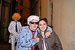 Foto Carnevale Borgotarese 2009 - Sabato Grasso by Alessio Sabato_Grasso_2009_by_Alessio_047