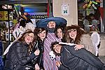Foto Carnevale Borgotarese 2009 - Sabato Grasso by Alessio Sabato_Grasso_2009_by_Alessio_048