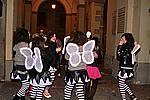 Foto Carnevale Borgotarese 2009 - Sabato Grasso by Alessio Sabato_Grasso_2009_by_Alessio_049