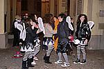 Foto Carnevale Borgotarese 2009 - Sabato Grasso by Alessio Sabato_Grasso_2009_by_Alessio_050