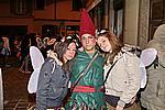 Foto Carnevale Borgotarese 2009 - Sabato Grasso by Alessio Sabato_Grasso_2009_by_Alessio_051