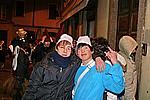 Foto Carnevale Borgotarese 2009 - Sabato Grasso by Alessio Sabato_Grasso_2009_by_Alessio_052