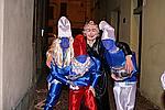 Foto Carnevale Borgotarese 2009 - Sabato Grasso by Alessio Sabato_Grasso_2009_by_Alessio_055