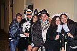 Foto Carnevale Borgotarese 2009 - Sabato Grasso by Alessio Sabato_Grasso_2009_by_Alessio_056