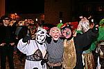 Foto Carnevale Borgotarese 2009 - Sabato Grasso by Alessio Sabato_Grasso_2009_by_Alessio_058