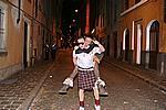Foto Carnevale Borgotarese 2009 - Sabato Grasso by Alessio Sabato_Grasso_2009_by_Alessio_060