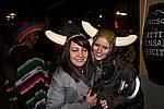 Foto Carnevale Borgotarese 2009 - Sabato Grasso by Alessio Sabato_Grasso_2009_by_Alessio_062