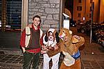 Foto Carnevale Borgotarese 2009 - Sabato Grasso by Alessio Sabato_Grasso_2009_by_Alessio_063