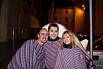 Foto Carnevale Borgotarese 2009 - Sabato Grasso by Alessio Sabato_Grasso_2009_by_Alessio_065