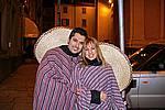 Foto Carnevale Borgotarese 2009 - Sabato Grasso by Alessio Sabato_Grasso_2009_by_Alessio_066