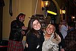 Foto Carnevale Borgotarese 2009 - Sabato Grasso by Alessio Sabato_Grasso_2009_by_Alessio_070