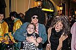 Foto Carnevale Borgotarese 2009 - Sabato Grasso by Alessio Sabato_Grasso_2009_by_Alessio_071