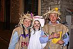 Foto Carnevale Borgotarese 2009 - Sabato Grasso by Alessio Sabato_Grasso_2009_by_Alessio_073