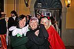 Foto Carnevale Borgotarese 2009 - Sabato Grasso by Alessio Sabato_Grasso_2009_by_Alessio_075