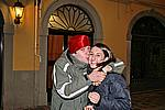 Foto Carnevale Borgotarese 2009 - Sabato Grasso by Alessio Sabato_Grasso_2009_by_Alessio_076