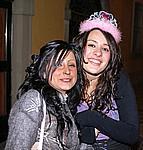 Foto Carnevale Borgotarese 2009 - Sabato Grasso by Alessio Sabato_Grasso_2009_by_Alessio_077