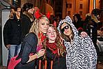 Foto Carnevale Borgotarese 2009 - Sabato Grasso by Alessio Sabato_Grasso_2009_by_Alessio_080