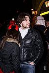 Foto Carnevale Borgotarese 2009 - Sabato Grasso by Alessio Sabato_Grasso_2009_by_Alessio_082