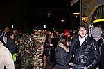 Foto Carnevale Borgotarese 2009 - Sabato Grasso by Alessio Sabato_Grasso_2009_by_Alessio_083