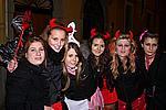 Foto Carnevale Borgotarese 2009 - Sabato Grasso by Alessio Sabato_Grasso_2009_by_Alessio_084