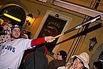 Foto Carnevale Borgotarese 2009 - Sabato Grasso by Alessio Sabato_Grasso_2009_by_Alessio_087