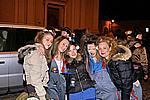 Foto Carnevale Borgotarese 2009 - Sabato Grasso by Alessio Sabato_Grasso_2009_by_Alessio_088