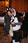Foto Carnevale Borgotarese 2009 - Sabato Grasso by Alessio Sabato_Grasso_2009_by_Alessio_090