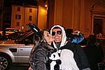 Foto Carnevale Borgotarese 2009 - Sabato Grasso by Alessio Sabato_Grasso_2009_by_Alessio_091