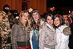 Foto Carnevale Borgotarese 2009 - Sabato Grasso by Alessio Sabato_Grasso_2009_by_Alessio_092