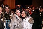 Foto Carnevale Borgotarese 2009 - Sabato Grasso by Alessio Sabato_Grasso_2009_by_Alessio_093