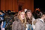 Foto Carnevale Borgotarese 2009 - Sabato Grasso by Alessio Sabato_Grasso_2009_by_Alessio_094