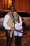 Foto Carnevale Borgotarese 2009 - Sabato Grasso by Alessio Sabato_Grasso_2009_by_Alessio_098