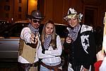 Foto Carnevale Borgotarese 2009 - Sabato Grasso by Alessio Sabato_Grasso_2009_by_Alessio_099