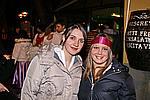 Foto Carnevale Borgotarese 2009 - Sabato Grasso by Alessio Sabato_Grasso_2009_by_Alessio_100