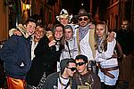 Foto Carnevale Borgotarese 2009 - Sabato Grasso by Alessio Sabato_Grasso_2009_by_Alessio_101