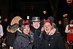 Foto Carnevale Borgotarese 2009 - Sabato Grasso by Alessio Sabato_Grasso_2009_by_Alessio_102
