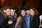 Foto Carnevale Borgotarese 2009 - Sabato Grasso by Alessio Sabato_Grasso_2009_by_Alessio_103