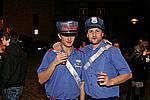 Foto Carnevale Borgotarese 2009 - Sabato Grasso by Alessio Sabato_Grasso_2009_by_Alessio_106
