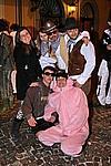 Foto Carnevale Borgotarese 2009 - Sabato Grasso by Alessio Sabato_Grasso_2009_by_Alessio_107