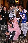 Foto Carnevale Borgotarese 2009 - Sabato Grasso by Alessio Sabato_Grasso_2009_by_Alessio_108