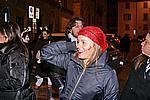Foto Carnevale Borgotarese 2009 - Sabato Grasso by Alessio Sabato_Grasso_2009_by_Alessio_110