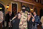 Foto Carnevale Borgotarese 2009 - Sabato Grasso by Alessio Sabato_Grasso_2009_by_Alessio_111