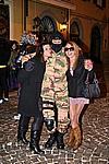 Foto Carnevale Borgotarese 2009 - Sabato Grasso by Alessio Sabato_Grasso_2009_by_Alessio_112