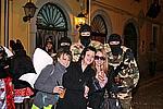 Foto Carnevale Borgotarese 2009 - Sabato Grasso by Alessio Sabato_Grasso_2009_by_Alessio_113